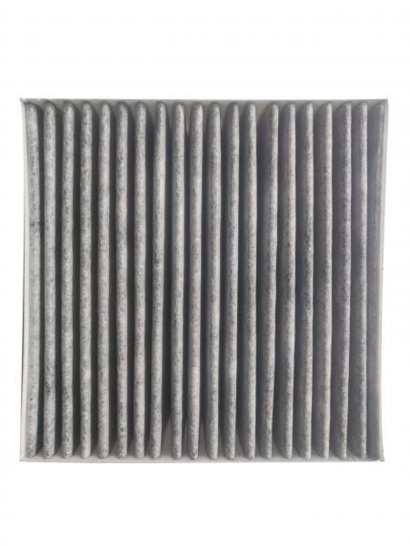 iBridger HEPA Filter element 150 x 150 x 60 mm
