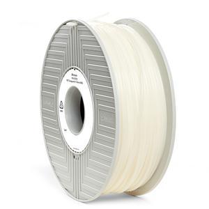 VERBATIM Filament PET 1,75mm natur 0,5kg